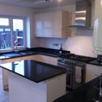 Kitchen Salisbury Wiltshire