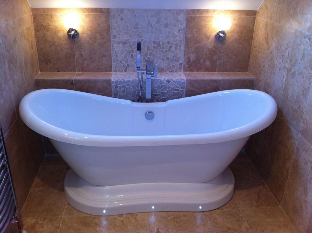 Bath Southampton