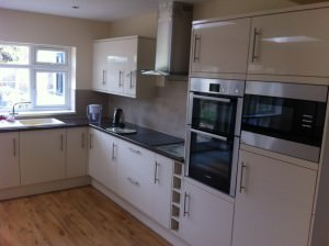 Kitchen Hampshire