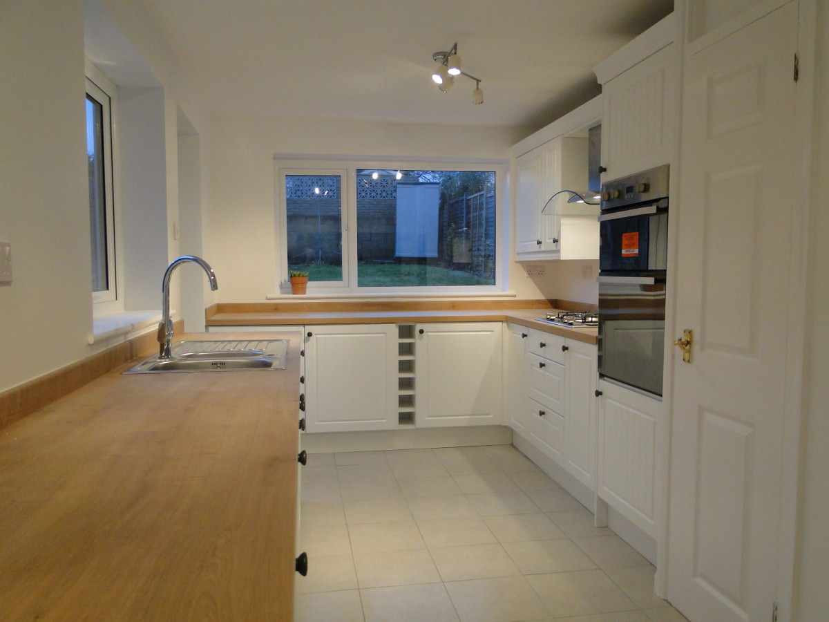 Fitted Kitchens Designs. Kitchen Winchester Hampshire Fitted Kitchens  Designs A