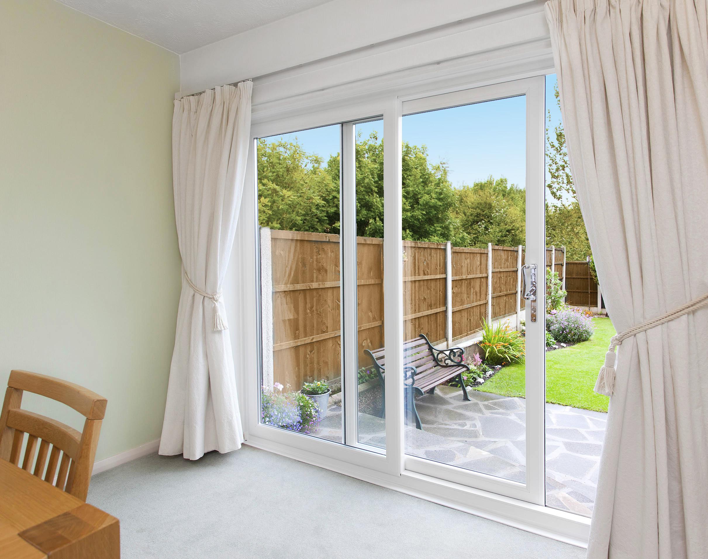 Patio sliding doors southampton eastleigh upvc doors upvc patio doors eventelaan Choice Image