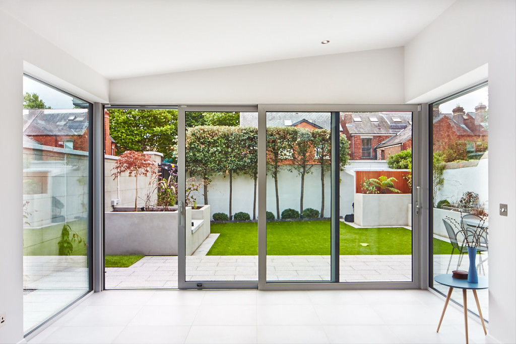 Patio Doors Southampton