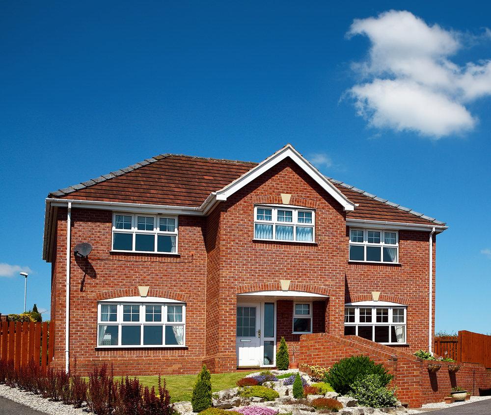 Building Services Southampton