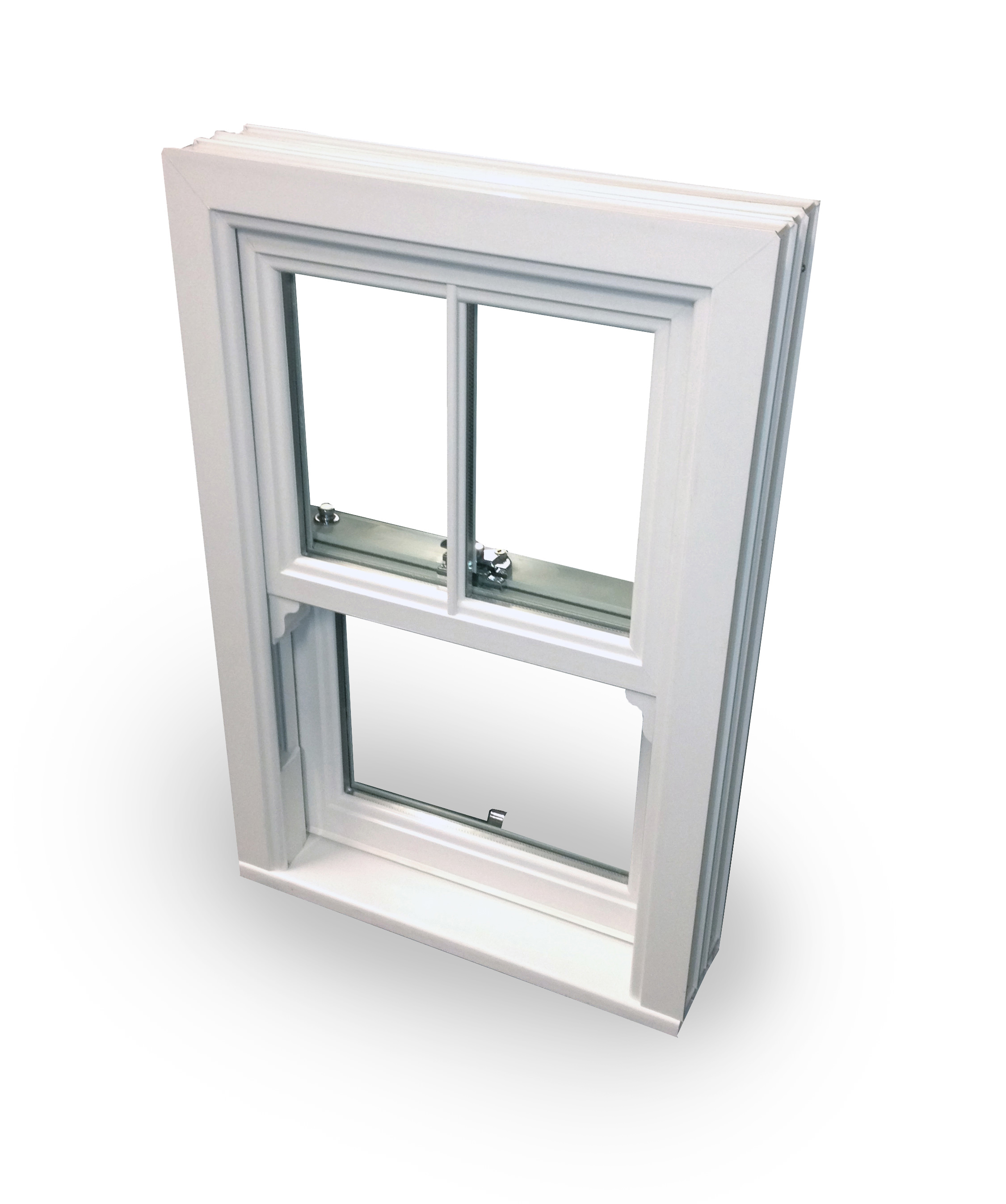 Sliding Sash Windows Southampton