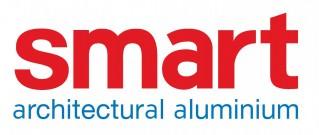 Smarts Architectural Aluminium