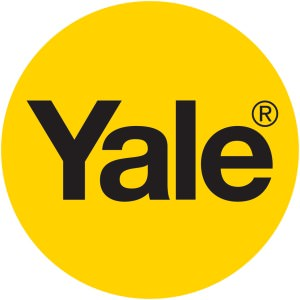 Yale High Security Locking