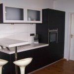 Kitchen Worktop Southampton