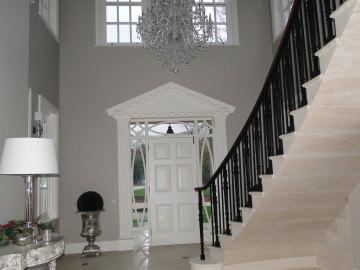House in Salisbury
