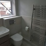 Hampshire Home Improvements (1)
