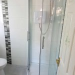 Hampshire Home Improvements (15)