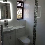 Hampshire Home Improvements (17)