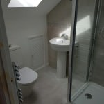 Hampshire Home Improvements (18)