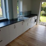 Hampshire Home Improvements (2)