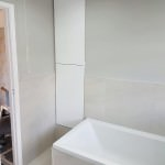 Hampshire Home Improvements (4)