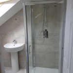Hampshire Home Improvements (6)