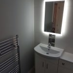 Hampshire Home Improvements (7)