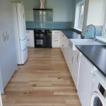 Hampshire Home Improvements (9)