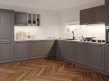 Kitchen cabinets Southampton