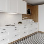 Fitted Southampton Kitchens