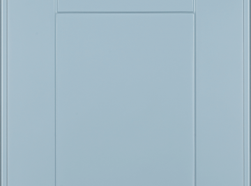 Kitchen Panel Units Southampton