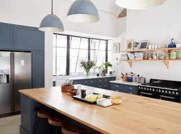 Kitchen Diner Extensions Southampton