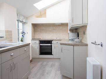 Kitchen extensions ideas Hampshire