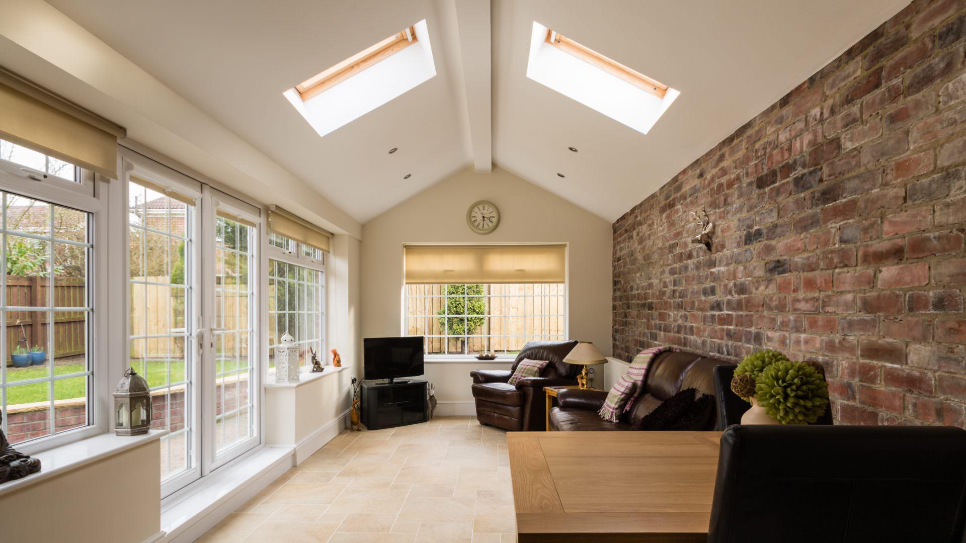 Single Storey Extensions in Southamptonn